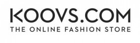koovs_affordable_fast_fashion_expert
