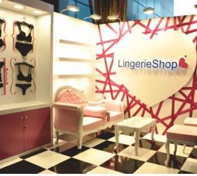 lacenlingerie_Radhika Goenka  Artical - lingerieShop new 2