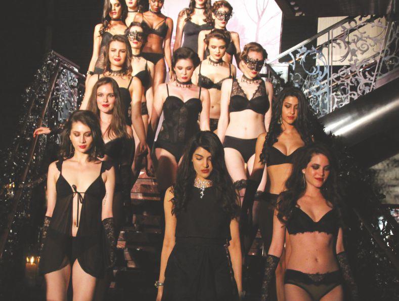 lacenlingerie_Radhika Goenka Artical - lingerieShop new 3
