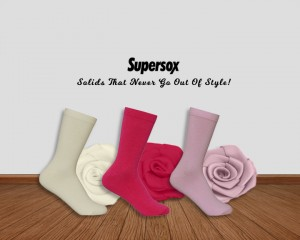 Supersox_Socks_Shop