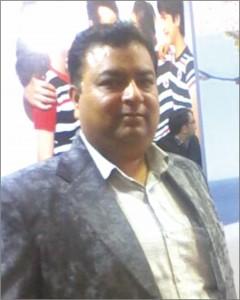 Sandeep Sandeep Trading Dehradun