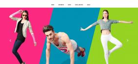 lacenlingerie_Supersox.in_Website