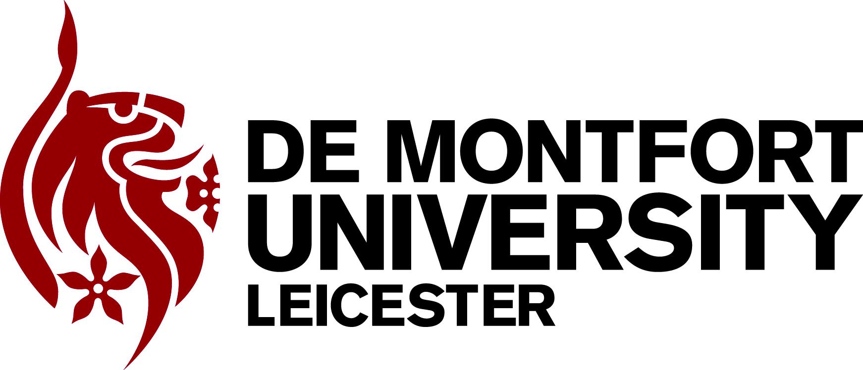 lacenlingerie_dmu-logo