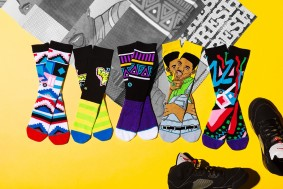 http-2F2Fhypebeast.com2Fimage2F20172F042Fstance-socks-always-fresh-all-5-1