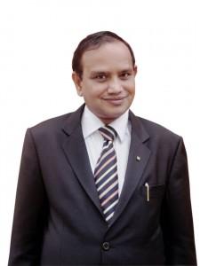 Dhirubhai Vora Sagar Products Mumbai