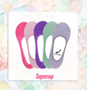 Online Socks Shop_supersox