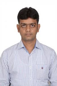 Mansukh Bhandari Proprietor Ankur Stores- Chennai
