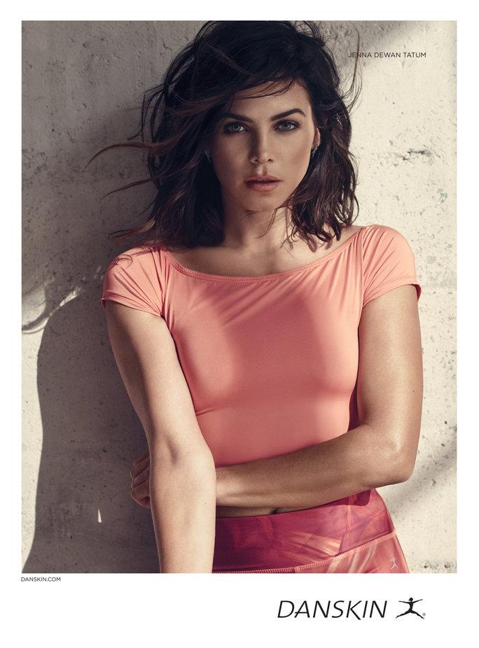 Jenna_Dewan_Sexy_activewear_campaign