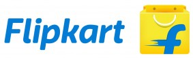 Flipkart launches Metronaut