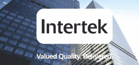 Intertek adds activewear to US textile testing service