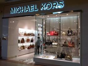 Michale Kors