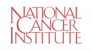 NCI-Logo