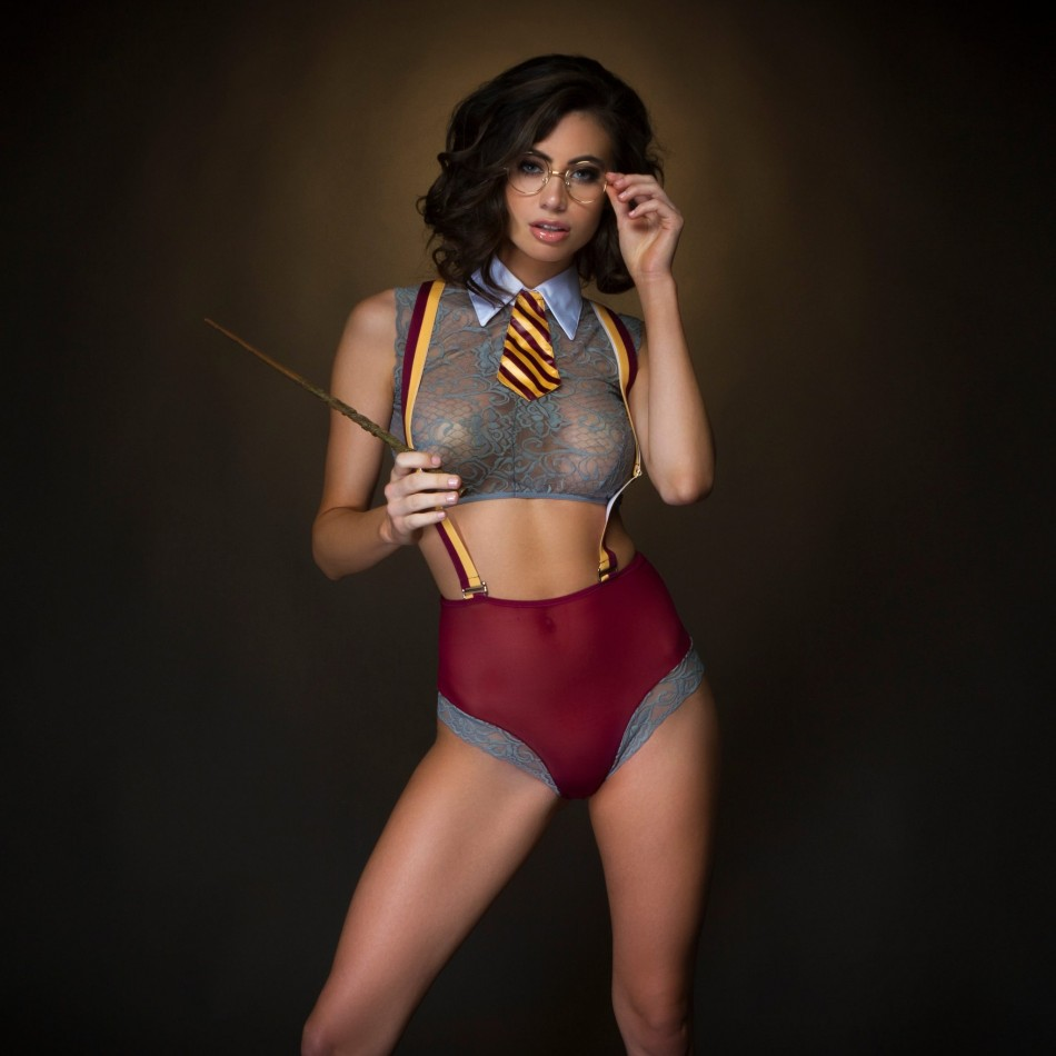 Yandy-Harry-Potter-Fantasy-Lingerie-Collection