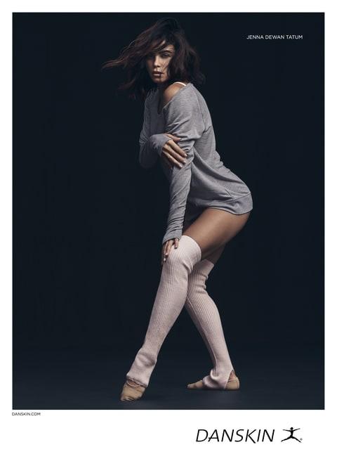 Jeena_dewan_new_activewear_campaign
