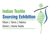Indian Textile Sourcing Exhibition