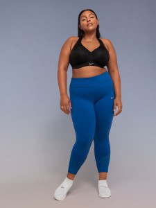 Nike New apparels for Plus Size