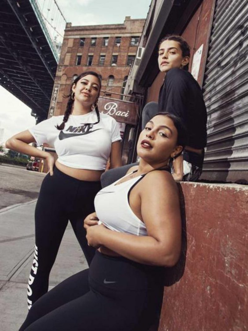 Nike_plus_size_range_of_new_sportswear