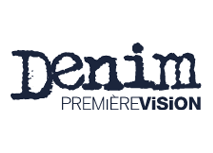 Denim Premier Vision