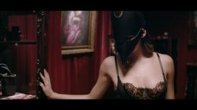 Coco_de_mer_brand_Store_lingerie_shoot