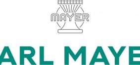 Karl Mayer Knitting company