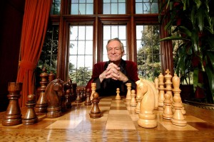 Hugh-Hefner-Playboy-founder