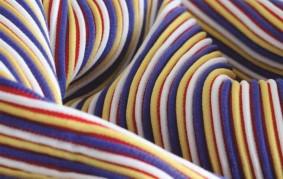 fulgar q-nova fibre