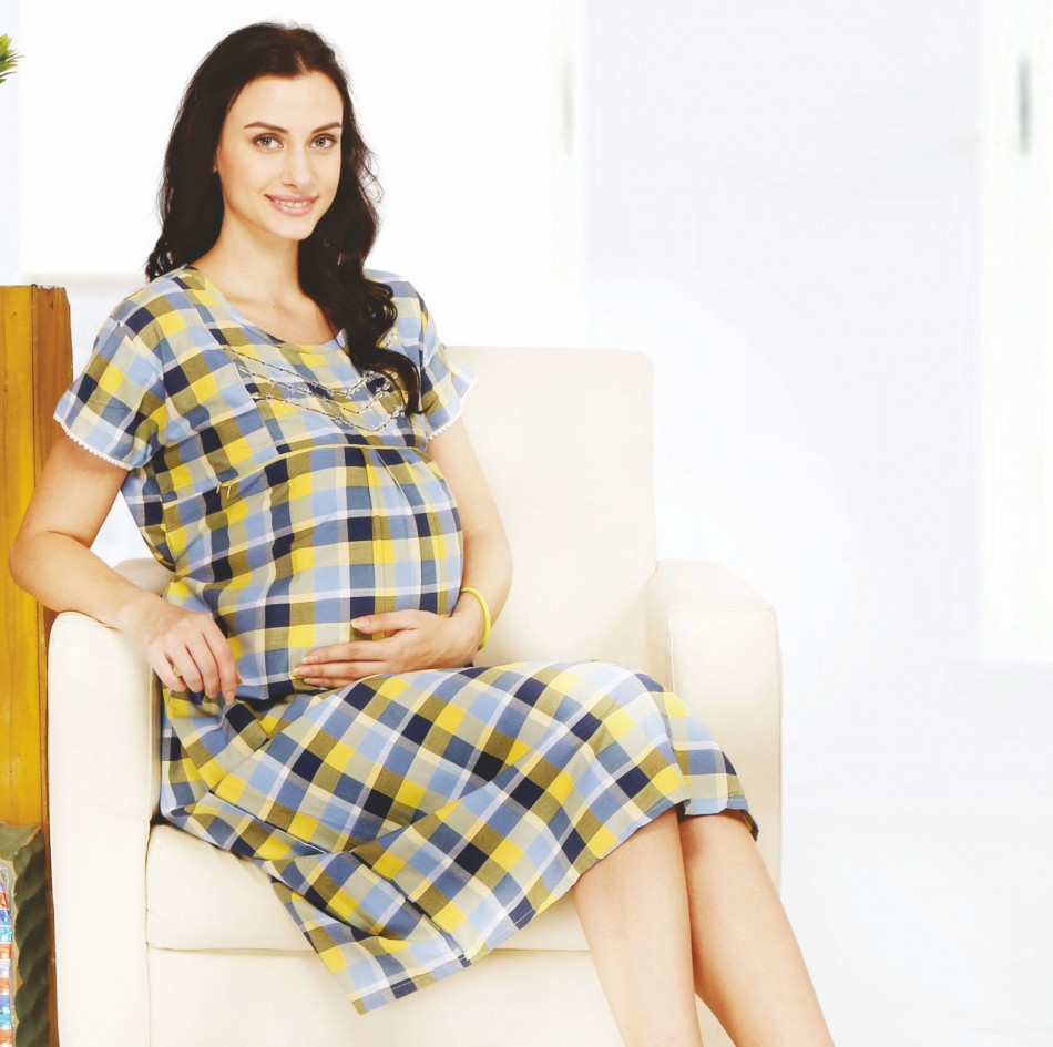 demoda maternity wear