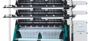karlmayers raschel machine a hit in indian textile mills