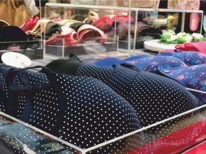 Store Review - Enamor-12