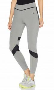 underwear that won't show through yoga pants , grey yoga pants for women
