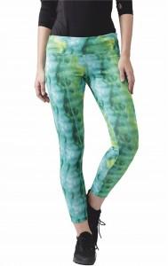 2GO Yoga Pants
