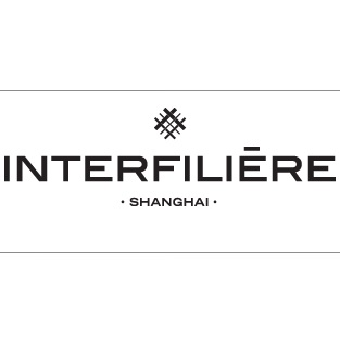 Interfiliere shanghai logo