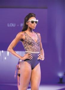Boudoir Corsets & bodysuits-2
