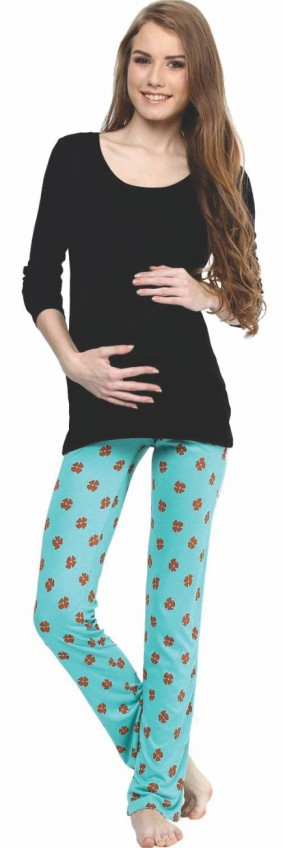 mamacouture maternitywear collection