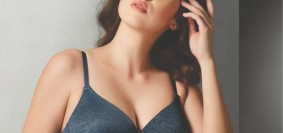Extralife bra collection by little lacy
