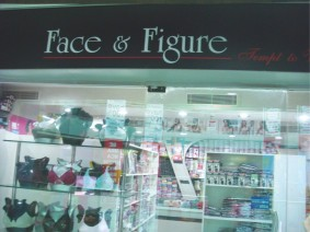 Store Review  - face and firgure-3