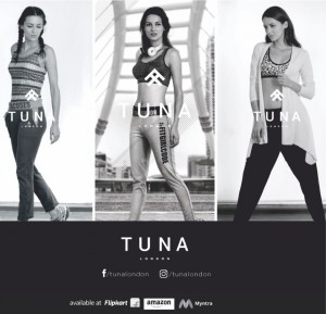 Tuna London Activewear-6