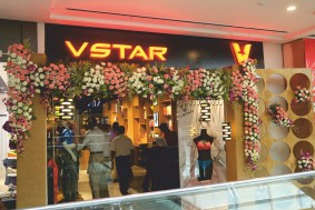 V-star Ebos Store India