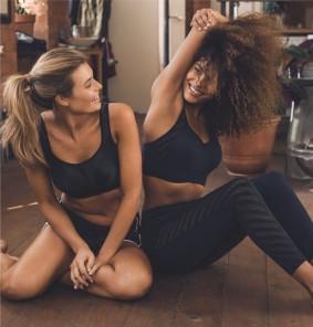 Freya sportswear , Gymwear, Yoga wear