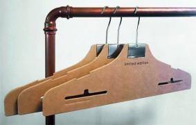 KappAhl Hangers , clothes hanger