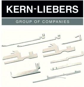 Kern-Liebers OEM Quality