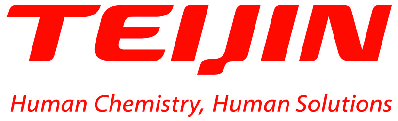 Teijin Human Chemistry , Human Solutions