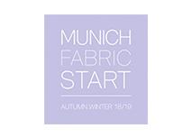 Munich Fabric Start - Intl Fabric Trade Fair