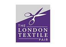 The London Textile Fair - Fashion Fabrics and Clothing Accessories
