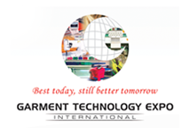 Garment Technology Expo