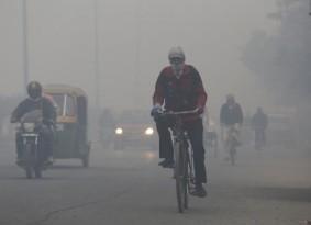 winters-smog-delhi-winters-smog