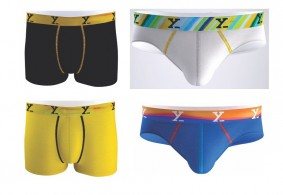 new innerwear brand launch for men-lacenlingerie