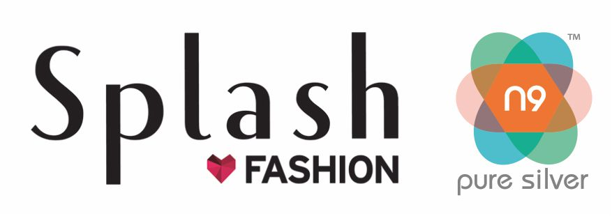 Splash launches Sustainable Garments with N9 Pure Silver