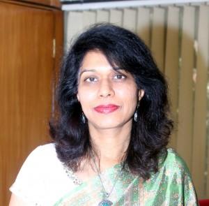Dr. Kavita Gupta (6)