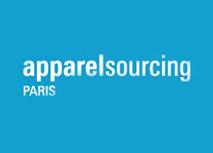 Apparel Sourcing Paris